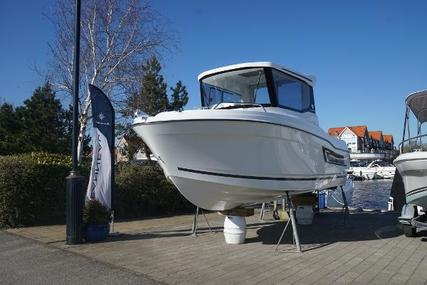 Jeanneau Merry Fisher 605 Marlin for sale in United Kingdom for £34,950