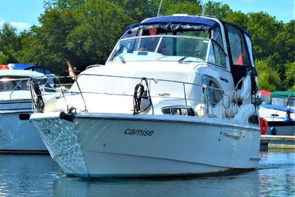 Broom 35cl for sale in United Kingdom for £149,950