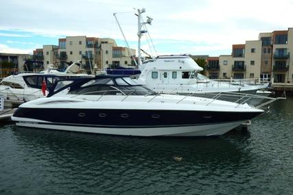 Sunseeker Camargue 50 for sale in United Kingdom for £174,950