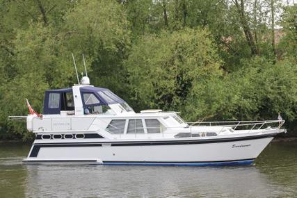 Stevens 1240 DL for sale in United Kingdom for £129,950