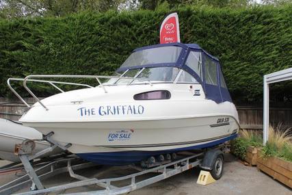 GALIA 530 for sale in United Kingdom for £19,950