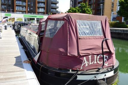 Collingwood 60 x 12 for sale in United Kingdom for £99,950