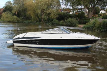 Maxum 2100 SC for sale in United Kingdom for £21,950