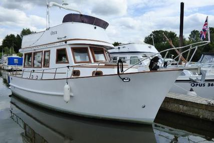 C-Kip Trawler Yacht for sale in United Kingdom for £34,995