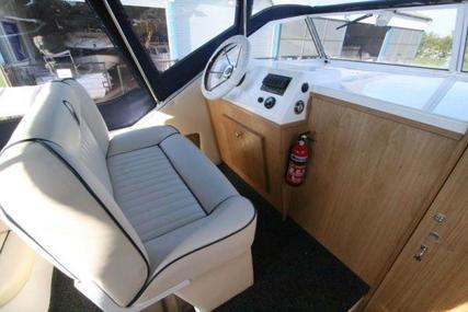 Viking 26 Widebeam Highline for sale in United Kingdom for £62,752