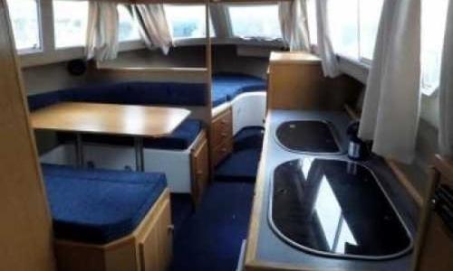 Image of Viking 26 for sale in United Kingdom for £54,267 Titton, United Kingdom