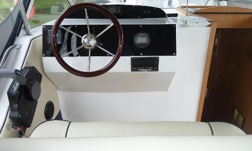 Image of Viking 28 for sale in United Kingdom for £72,905 Windsor, United Kingdom