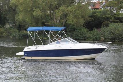 Bayliner 192 Cuddy Discovery for sale in United Kingdom for £13,995