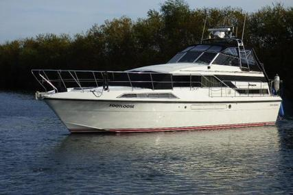 Broom 12 Metre Monarch for sale in United Kingdom for £89,950