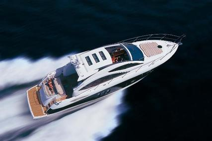 Sunseeker Predator 52 for sale in Greece for €370,000 (£328,093)