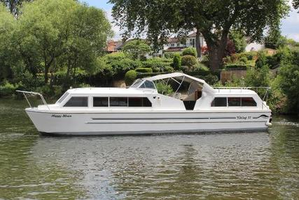 Viking Yachts 32 cc Highline for sale in United Kingdom for £33,950
