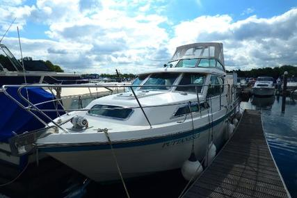 Haines 315 for sale in United Kingdom for £69,950