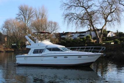 Oyster Powerline 390 for sale in United Kingdom for £54,950