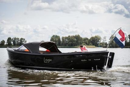 Maxima 750 Lounge for sale in United Kingdom for £23,790