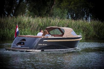 Maxima 620 Retro for sale in United Kingdom for £19,575