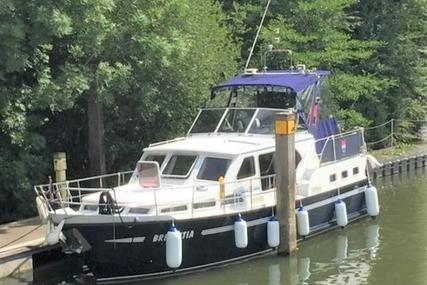 Pedro Skiron 35 for sale in United Kingdom for £96,950