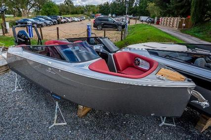 Cranchi E26 Rider for sale in United Kingdom for £149,950