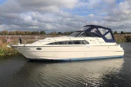 Sheerline 1020 for sale in United Kingdom for £124,950