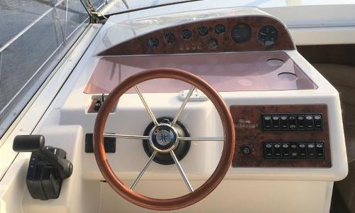 Image of Sheerline 1020 for sale in United Kingdom for £124,950 Windsor, United Kingdom