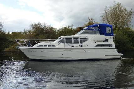 Westwood A35 for sale in United Kingdom for £123,950