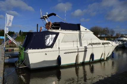 Princess 38 for sale in United Kingdom for £49,995