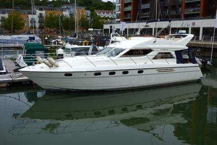 Princess 480 for sale in United Kingdom for £139,950