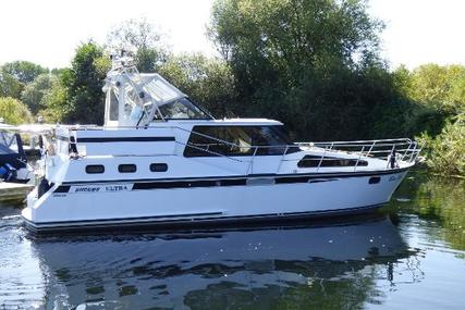 Succes 108 AK Ultra for sale in United Kingdom for £79,500