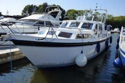 Stevens 1140 for sale in United Kingdom for £72,500