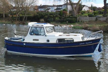 Hardy Marine 20 for sale in United Kingdom for £9,950