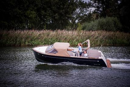 Maxima 730 for sale in United Kingdom for £28,345