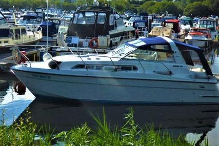 Broom 29 for sale in United Kingdom for £79,950