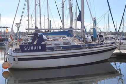 Westerly Vulcan for sale in United Kingdom for £35,000