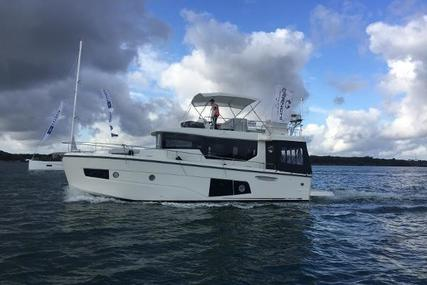 Cranchi T43 for sale in United Kingdom for £799,995