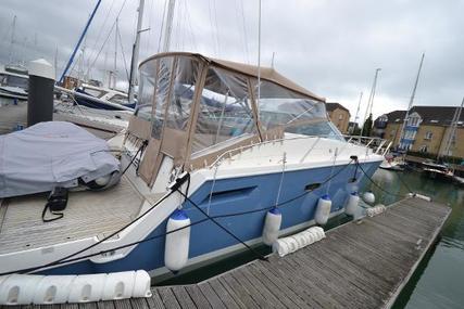 Sealine SC35 for sale in United Kingdom for £159,995