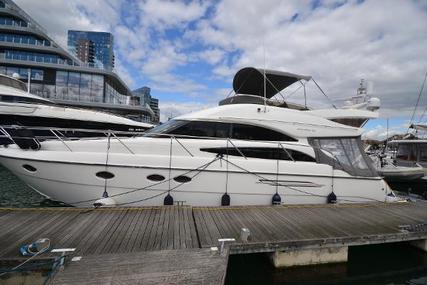 Princess 50 for sale in United Kingdom for £319,995