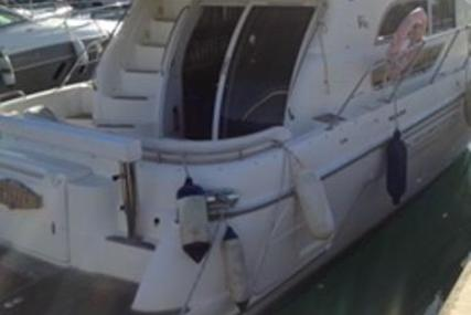 Sealine F44 Flybridge for sale in United Kingdom for £99,995