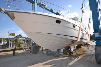 Fairline Squadron 59 for sale in United Kingdom for £199,995
