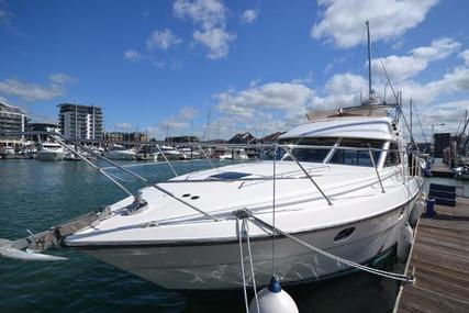 Fairline Phantom 41 for sale in United Kingdom for £99,995