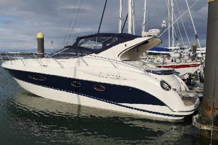 Gobbi Atlantis 42 for sale in United Kingdom for £149,995