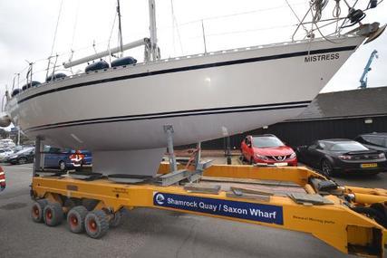 Gib'sea 402 MASTER for sale in United Kingdom for £49,995