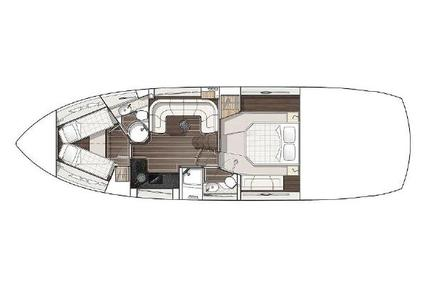 Sunseeker San Remo for sale in Spain for £575,000