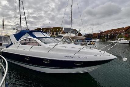 Fairline Targa 34 for sale in United Kingdom for £119,000