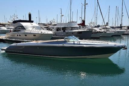 Chris-Craft Corsair 34 for sale in United Kingdom for £249,000