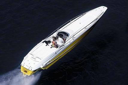 Sunseeker XS 2000 for sale in Spain for €129,000 (£117,809)
