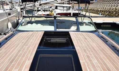 Image of Chris-Craft Corsair 34 for sale in United Kingdom for £259,000 Southampton, United Kingdom