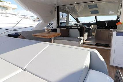 Sunseeker Predator 57 for sale in Spain for €1,495,000 (£1,298,950)