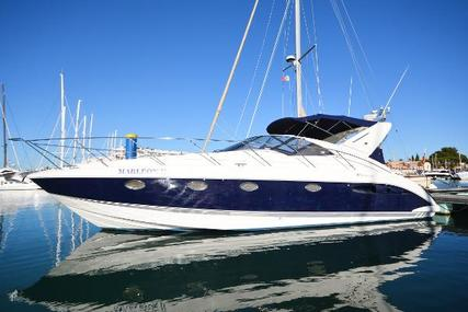 Fairline Targa 40 for sale in Portugal for €155,000 (£137,681)
