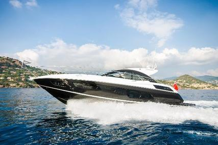 Sunseeker San Remo for sale in Spain for €580,000 (£515,592)