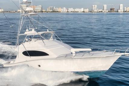 Hatteras for sale in United States of America for 1.495.000 $ (11.764.288 TL)
