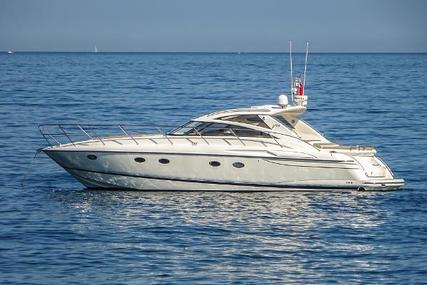 Princess V48 for sale in United Kingdom for £215,000